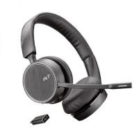 Tai nghe Bluetooth Plantronics Voyager 4210