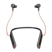 Tai nghe bluetooth Plantronics Voyager 6200 – BLACK