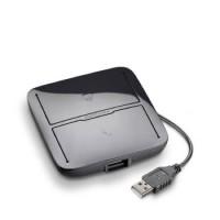 Bộ chuyển đổi USB Plantronics AMP MDA220