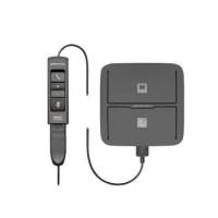 Bộ chuyển đổi USB Plantronics AMP DA80