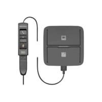 Bộ chuyển đổi USB Plantronics AMP DA90