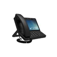 Điện thoại lễ tân Akuvox VP-R48G