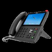 Điện thoại IP wifi Fanvil X7A