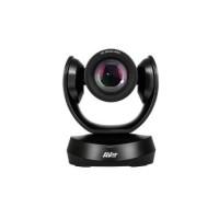 Hệ thống camera hội nghị AVer Cam520 Pro