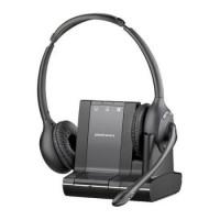 Tai nghe Bluetooth Plantronics Savi W720