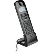 Thiết bị cầm tay USB Plantronics Calisto P240 – M