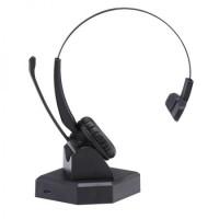 Tai nghe Call Center Bluetooth Mairdi M800BT