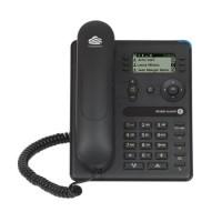 Điện thoại IP Alcatel 8008 CE Cloud Edition