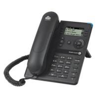 Điện thoại IP Alcatel 8008G CE Cloud Edition