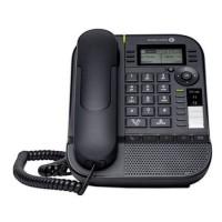 Điện thoại IP Alcatel 8018 CE Cloud Edition
