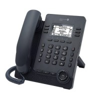 Điện thoại IP Alcatel Myriad M3