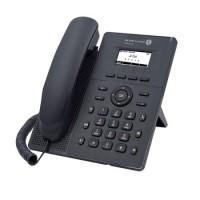 Điện thoại IP Alcatel Halo H2