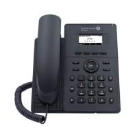 Điện thoại IP Alcatel Halo H2P