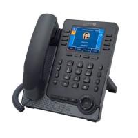 Điện thoại IP Alcatel Myriad M7