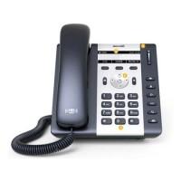 Điện thoại IP Atcom A10