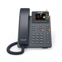 Điện thoại IP Atcom D33