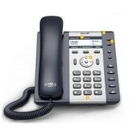 Điện thoại IP Wifi Atcom A20WAC