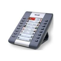Bàn phím mở rộng điện thoại IP Atcom AET
