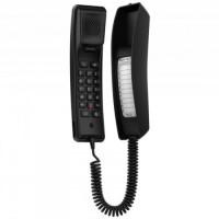 Điện thoại IP Fanvil H2U để phòng tắm
