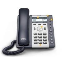Điện thoại IP Wifi Atcom A20LTE dùng sim