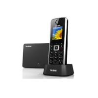 Điện thoại IP Yealink W52P