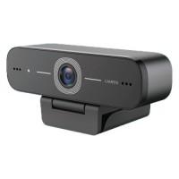 Camera hội nghị kèm mic Minrray MG104