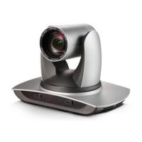 Camera hội nghị Minrray UV100S-T-20U3/HDMI