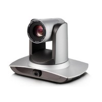 Camera hội nghị Minrray UV100T