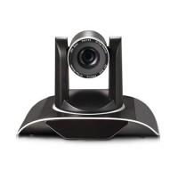 Camera hội nghị Minrray UV1050AS-20X-ST-IR