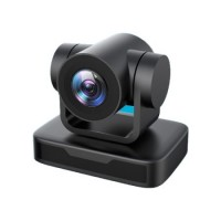 Camera hội nghị Minrray UV515A-10