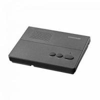 Điện thoại liên lạc nội bộ có tay nghe Commax CM-800S