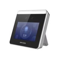 Máy chấm công nhận diện khuôn mặt Hikvision DS-K1T331W