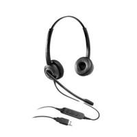 Tai nghe call center Grandstream GUV3000