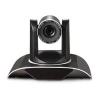 Camera hội nghị Minrray UV950A-U3-20
