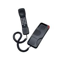 Điện thoại để bàn Excelltel 9602B