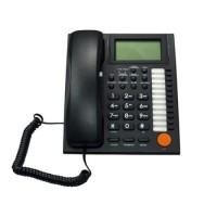 Điện thoại bàn Excelltel PH206