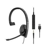 Tai nghe EPOS – Sennheiser SC 135 USB