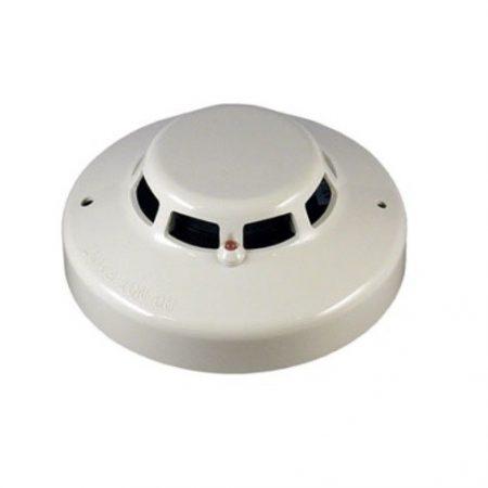 Đầu báo khói quang HORING AH-0311-4
