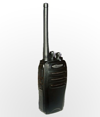 Bộ đàm Kirisun PT260