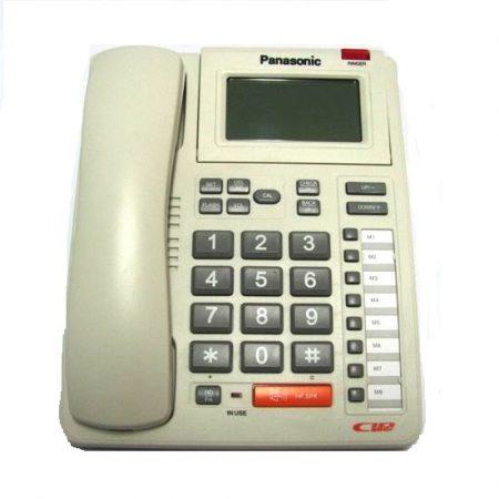 Điện thoại để bàn Panasonic KX-TSC 934CID