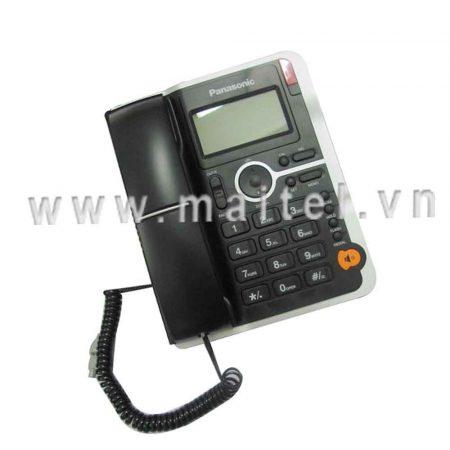 Điện thoại để bàn Panasonic KX-TSC 542CID