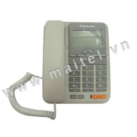Điện thoại để bàn Panasonic KX-TSC 556CID