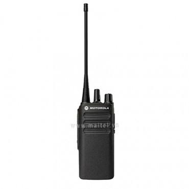 Bộ đàm Motorola kỹ thuật số XIR C1200