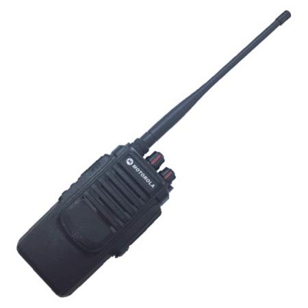 Bộ đàm Motorola GP 6500MX UHF