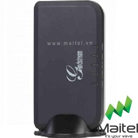 Bộ chuyển đổi ATA VoIP gateway HT702