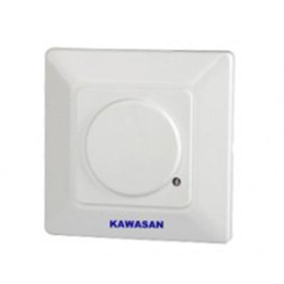 Công tắc cảm ứng rada vi sóng Kawa RS06