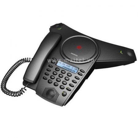 Điện thoại hội nghị Meeteasy Mid2 Ex –B