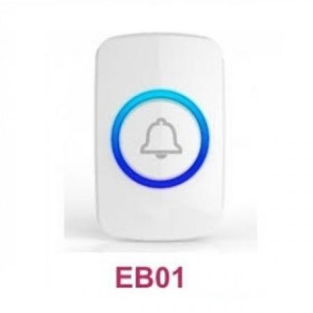 Nút bấm gọi phục vụ Kawa EB01