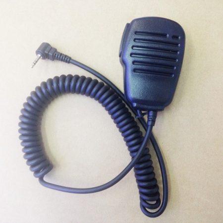 Microphone máy bộ đàm cầm tay HYT TC 320