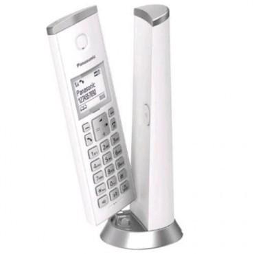 Điện thoại bàn không dây kéo dài Panasonic KX TGK210